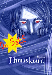On sale: Ihmiskuva by ShirianekiZ