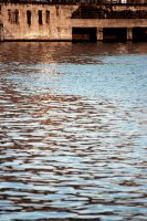 Still Water Composition II by easetock