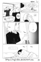 P14 Ch2 - My first time S+S by Regi-chan