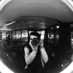ID like a fish eye by b2spiritcat