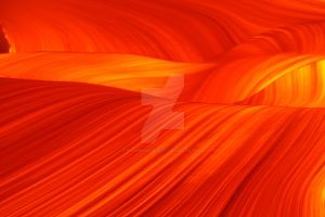 fine art lava flow 7 by extremeimageology