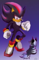 Shadow And Infinite 2 by lv-a42