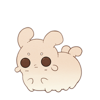 Baby Paca YPH (OPEN) by Zagittorch