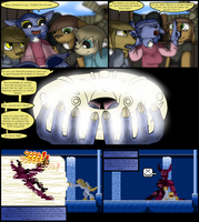 VHV Chapter 1 - 13 by Daaberlicious