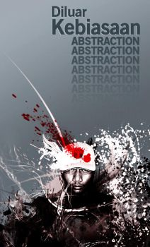 Abstractasy by T-Desain