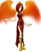 Soulfire by snipered
