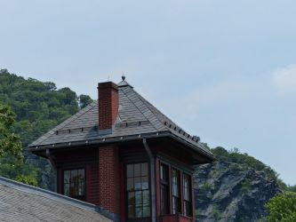 HarpersFerry06 by ecfield