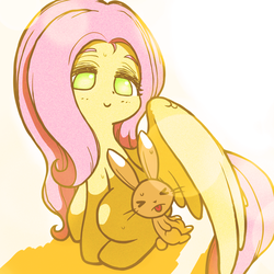 Sunshine by Mesperal