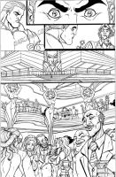 fob 02pg0020 by nathanscomicart
