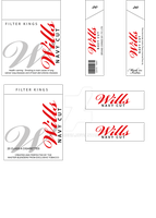 Wills by MadreMedia