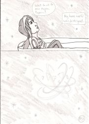 Joth page 1 by Bella-Who-1