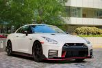 Nismo GT-R by SeanTheCarSpotter