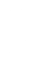 MGS: Peace Walker logo-white2 by DisAstranagant