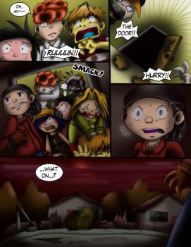 All Hallow's Eve Page 16 by Nintendo-Nut1