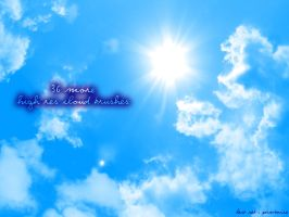 Last 36 High Res Cloud Brushes by christalynnebrushes