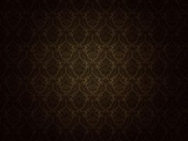 Vignette Damask by R2krw9