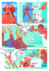 Sea Legs CH 3- Page 8 by Phobos-Romulus