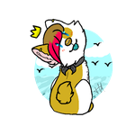 .:Chib Emily:. by Babedoge