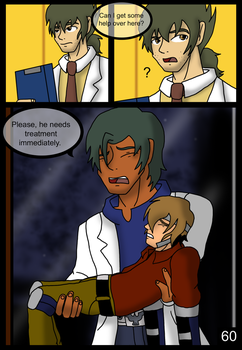 Unsung Hero page 60 by Aileen-Rose