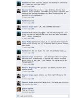 We're lost, Snape got one too3 by The-Monkey-is-red