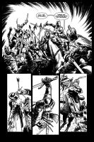 TEUTON 06-24 - vol.2-60 by ADAMshoots