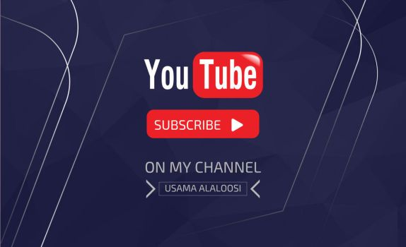 youtube by USAMENG