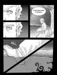 The Dream Argument - Chapter 1 - Page 3 by Of-Red-And-Blue