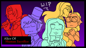 you guys are god damn righto- by PrettyXTheXArtist