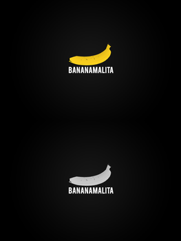 Bananamalita by Cormdesign