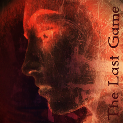 The Last Game cover by scifinina