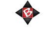 xBLAZKIT Youtube Logo