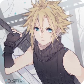 .cloud by milemiru