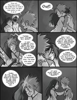Arch 10 pg 277 by TheSilverTopHat