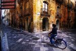 Lecce by Chris-Lamprianidis