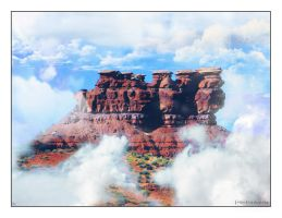 Grand Canyons.....5 by gintautegitte69