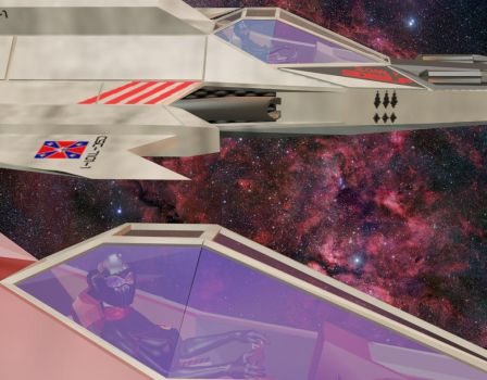 Let's Go-closeup--updated by Roguewing