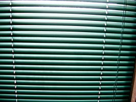 Showna-Stock Blinds001 by showna-stock