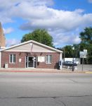 East Troy Village Hall by steward