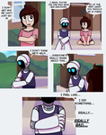 OMAM: Aftermath page 11 by Kufguh