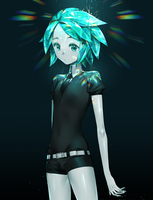 Phos by UltraCat7724
