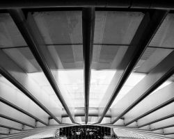 Rays of Concrete by Roger-Wilco-66