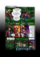 Countryside Adventures 10 by Raygirl13