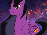 After All this time by MLP-HeartSong-FiM