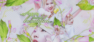 230215 Sana love by smalleyeskhanhhoa