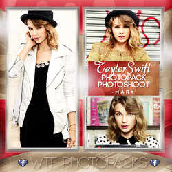 +Photopack de Taylor Swift. by MarEditions1