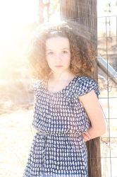 Oh Sunny Days by emily0690