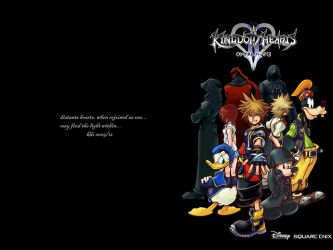 KH2 by 4st4roth