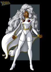 storm by nightwing1975