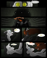 The Shadow Has Come.Page.12. by CHAR-C0AL