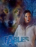 Fables by Ethrendil